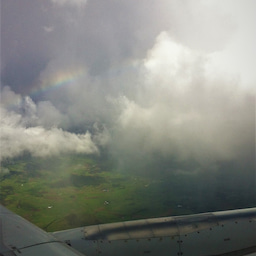 画像 欧州紀行48 ~虹を見たかい の記事より 2つ目