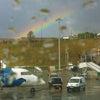 欧州紀行48 ~虹を見たかいの画像