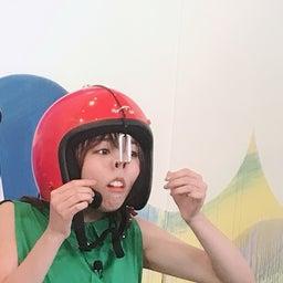 画像 #須田亜香里 #4ヶ月ぶりのステージ #YouTube配信あります の記事より 2つ目
