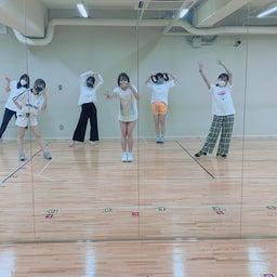 画像 #須田亜香里 #4ヶ月ぶりのステージ #YouTube配信あります の記事より 3つ目