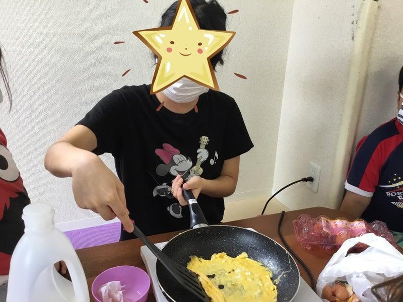 o1080081014785899425 - 7月4日 ♪toiro戸塚♪