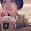 アラフォーママの休息時間♡の画像