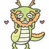 【プレゼント企画】竜ちゃんからの一言メッセージ(10/13更新)の画像
