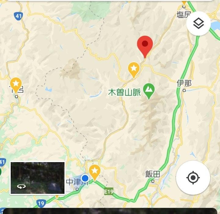 今日はさいたま市中央区~羽田空港へ。通行止めでUターン。