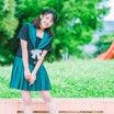 6/28 福士ゆいさん Fresh!屋外大撮影会 シンボルプロムナード公園(後半)