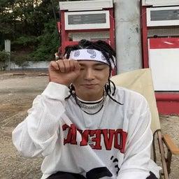 画像 【情報動画】yunho2154IGS ドレッドヘアのユノ近況を語る 東方神起&チャンミンも準備中 の記事より 6つ目