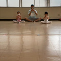 Ballet&DanceUNO・DUE オフィシャルブログ