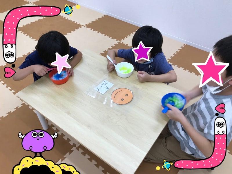 o1280096014786330734 - 7/8(水)☆toiro日野☆