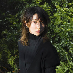 画像 家入レオさん、NHK『みんなでエール』に出演♪ の記事より 1つ目