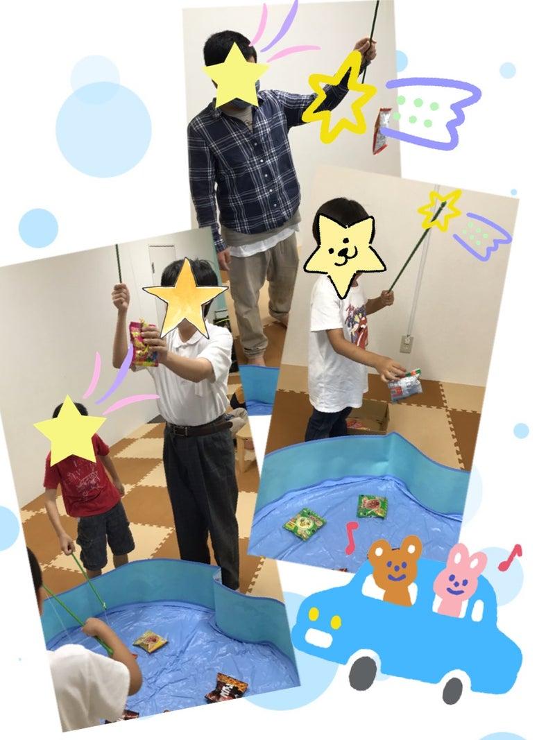 o0960128014786335807 - 7月7日(火)☆toiro根岸☆