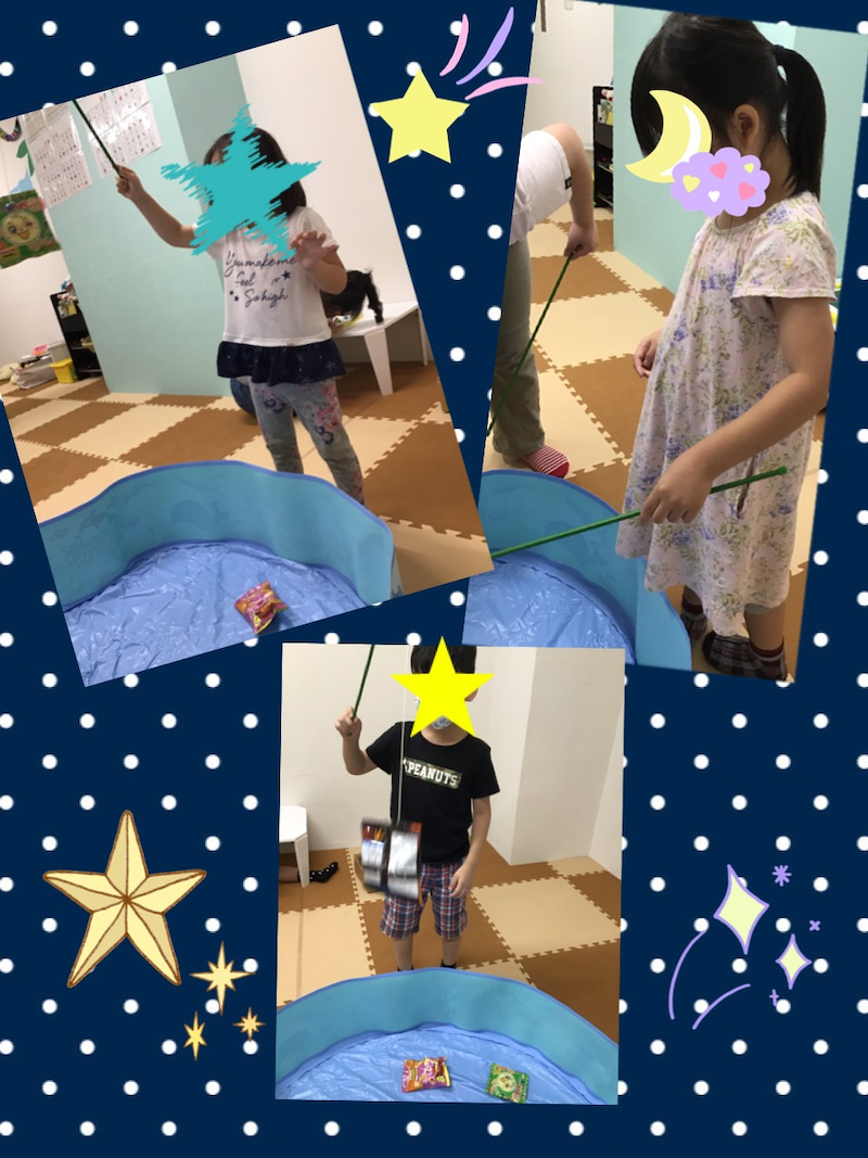 o0960128014786335811 - 7月7日(火)☆toiro根岸☆