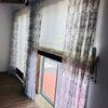 【施行事例】広島市 ご新築のお家の画像