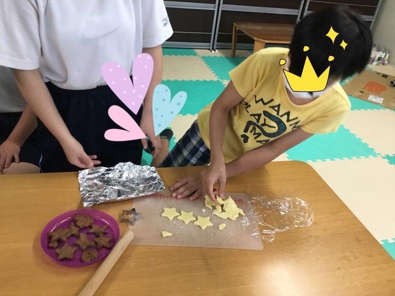 o1080081014786557871 - ♪7月9日(木)♪toiro戸塚