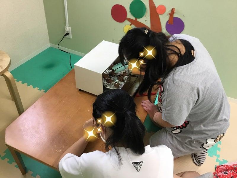 o1080081014786557885 - ♪7月9日(木)♪toiro戸塚