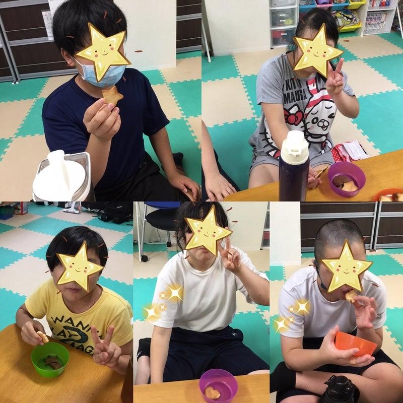 o1080108014786557910 - ♪7月9日(木)♪toiro戸塚