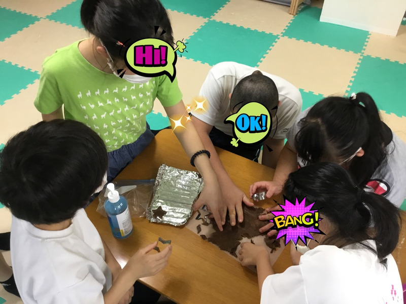 o1080081014786557862 - ♪7月9日(木)♪toiro戸塚