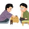 【レンタルのおにいさん】棋聖戦第三局