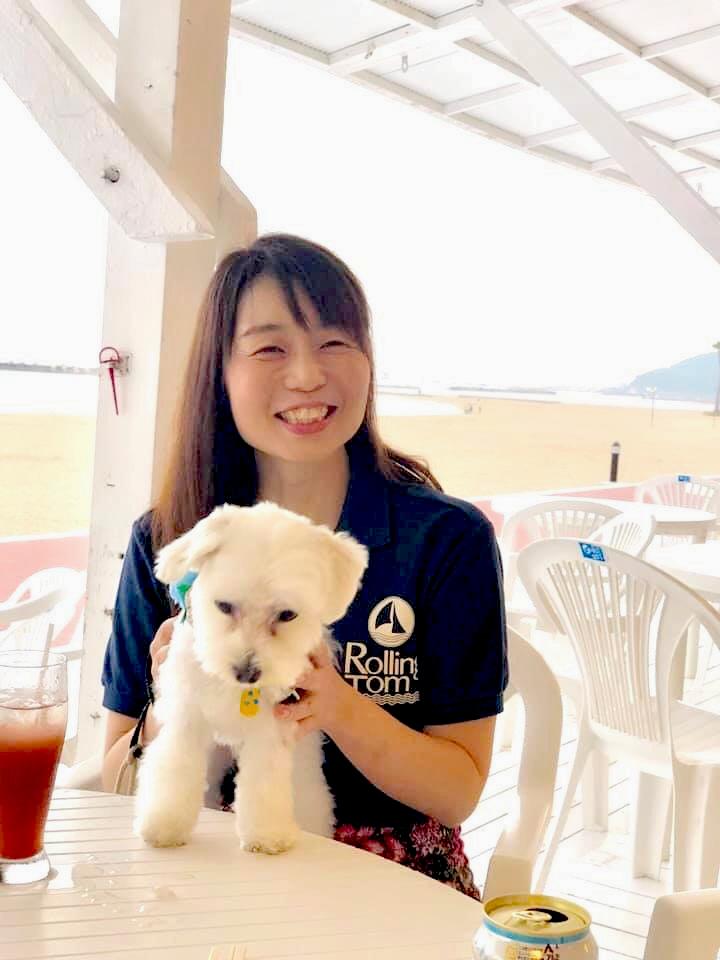 あったものがなくなるのは、寂しい。 | ☆尾庭恵子(ハイジ)のブログ☆