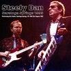 Steely Dan - Saratoga Springs 1993 (Uxbridge)