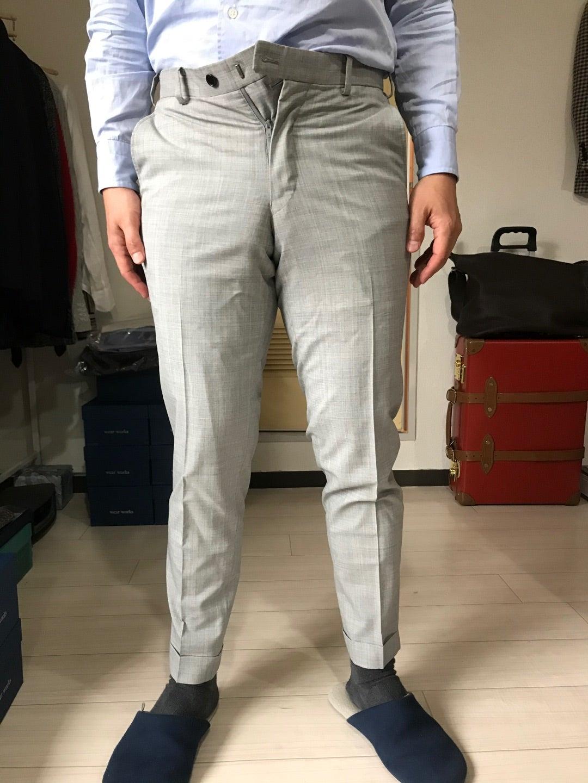 無駄な買い物が激減!wear works洋服リフォームサービス