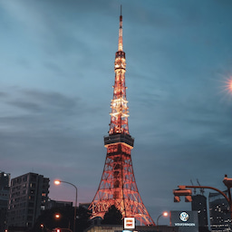 画像 JR線渋谷駅より徒歩30秒!夜間診療OKのむちうち交通事故・労災治療の整骨院・原宿・新宿 の記事より 1つ目