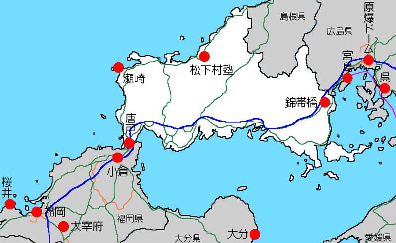 ドラクエ ウォーク お 土産 マップ みんドラ - みんなで作るドラクエウォーク情報共有MAP