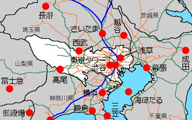 ドラクエ ウォーク お 土産 マップ