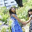 7/12(日)も神奈川で笑顔撮影します♪