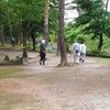 サンシャインカップ2020大町MG大会 無事終了!の画像