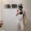 モデルの出岡美咲さんが遊びに来てくださいました☆の画像