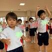 ☆盆踊り練習☆