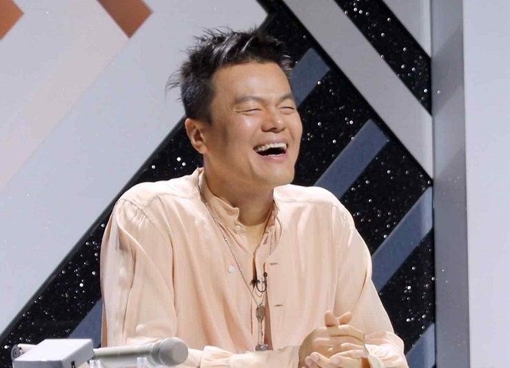 解説 虹プロ