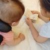 2人目育児で心と体のためにやっていることの画像