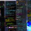 【ヒットマン】遂に885億!100エピ武器入手!の画像