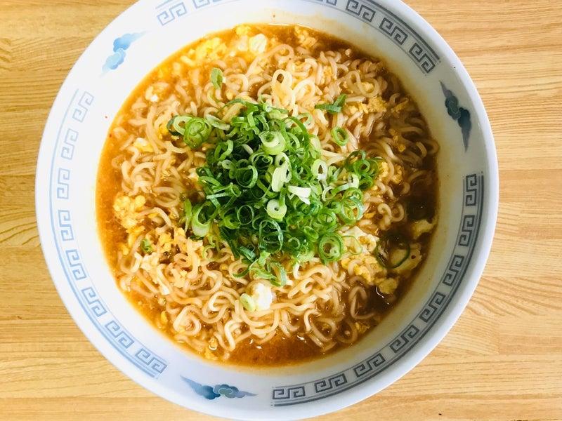 麺 辛 チャルメラ 宮崎