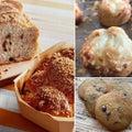 お子様連れ大歓迎♡佐賀県鳥栖市のパンとお菓子の教室「プチ・ティアラ」の教室日記