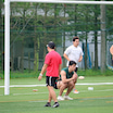 7月11日 AM フィールドトレーニング