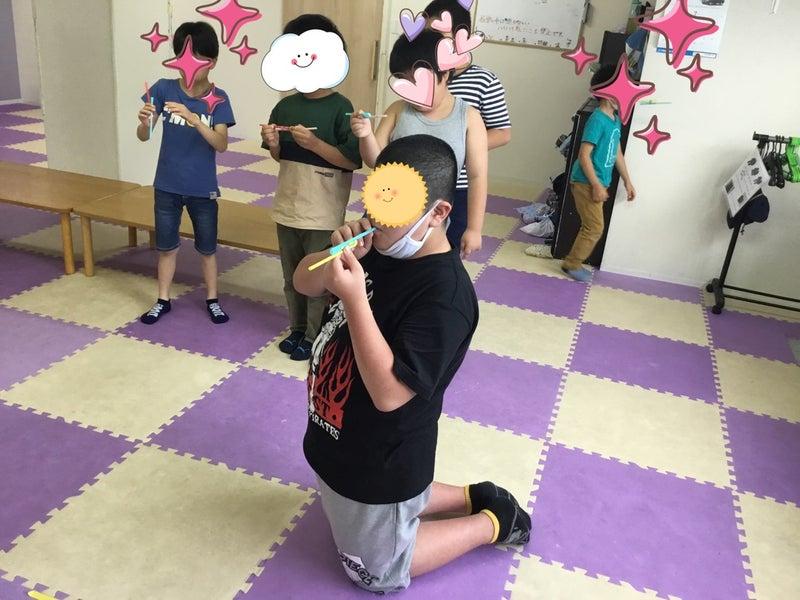 o1080081014787380360 - ♪7月10日(金)♪toiro戸塚