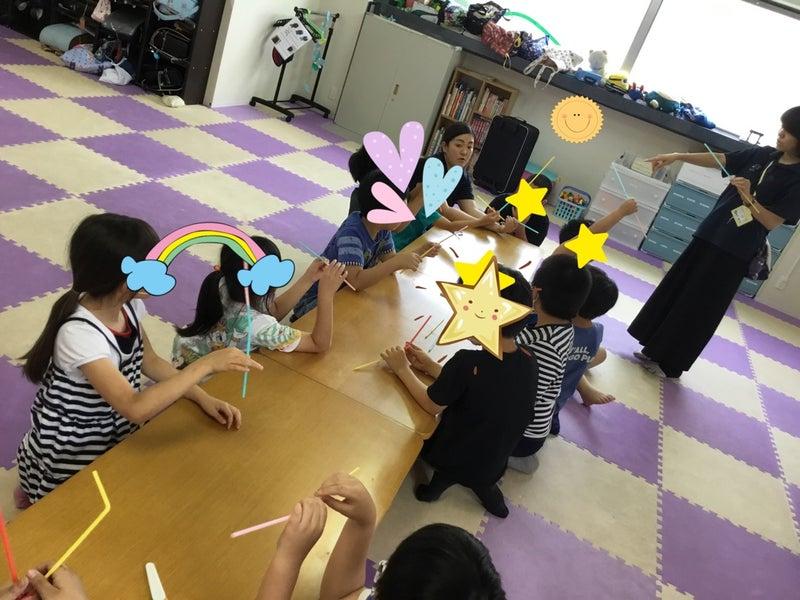 o1080081014787380309 - ♪7月10日(金)♪toiro戸塚