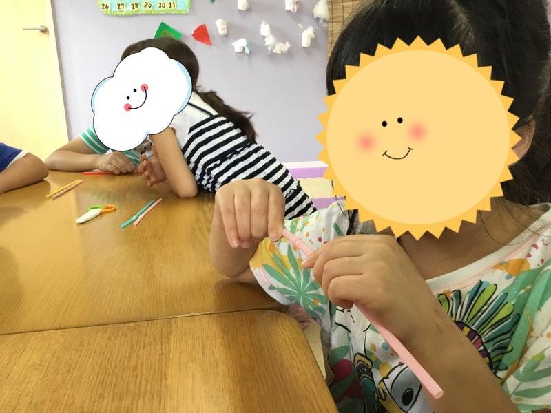 o1080081014787380326 - ♪7月10日(金)♪toiro戸塚