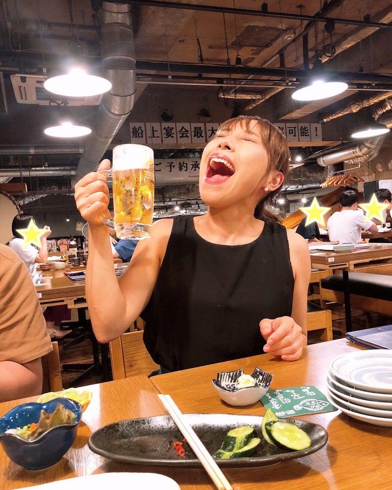 ご飯 今日 の 【今日のご飯】第20回麻婆豆腐|AA aa|note