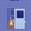 脱出ゲーム「幽霊学校」会社、学校ってきたら次は妖怪ですな