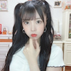 ☆【6期生 貞野遥香】おさがりの画像