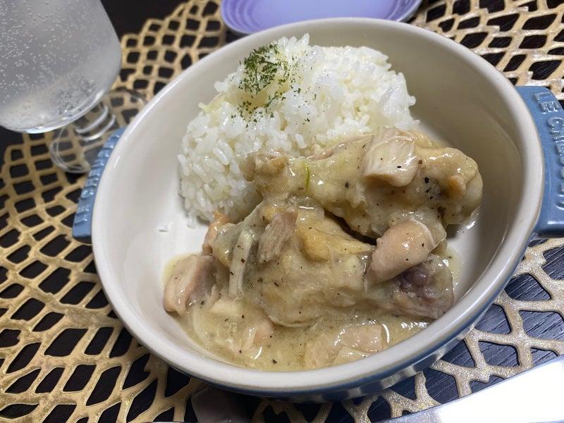 さん 鶏肉 志麻 レシピ