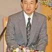 日本に武漢ウイルスの被害が少ないのは天皇陛下の霊力のお陰様か?