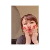 野田久美子のsmileブログ「女前.com」