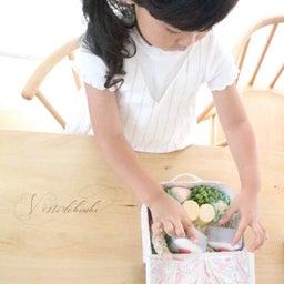 画像 〜おうちpicnic box〜1分で完売✨ の記事より 3つ目
