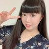 無事に『真昼のプラネタリウムvol.16』ライブ終了!の画像