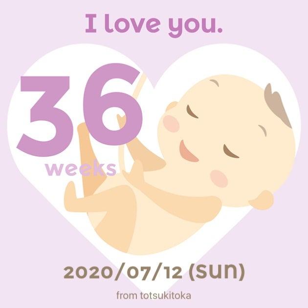 おなかの赤ちゃんの「胎動が激しい ...