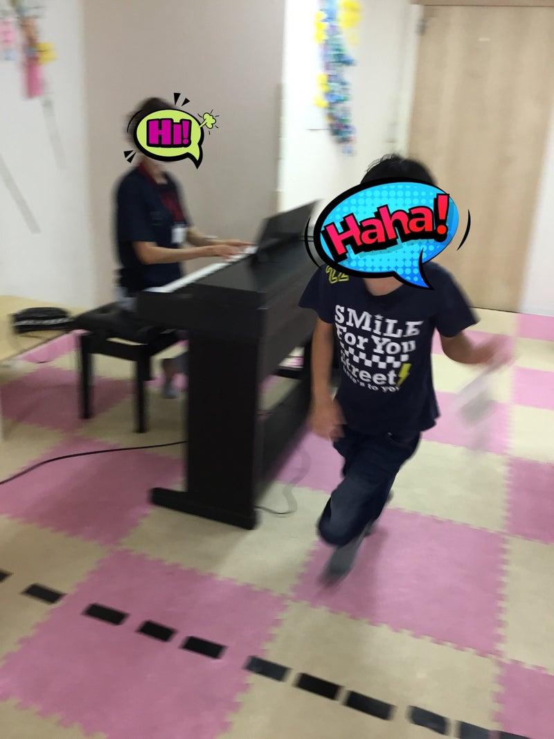 o1080144014787877937 - ♪7月8日(水)♪toiro戸塚